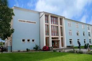 Bildungspartner Lessing-Gymnasium